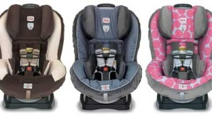 best-convertible-car-seat-2015